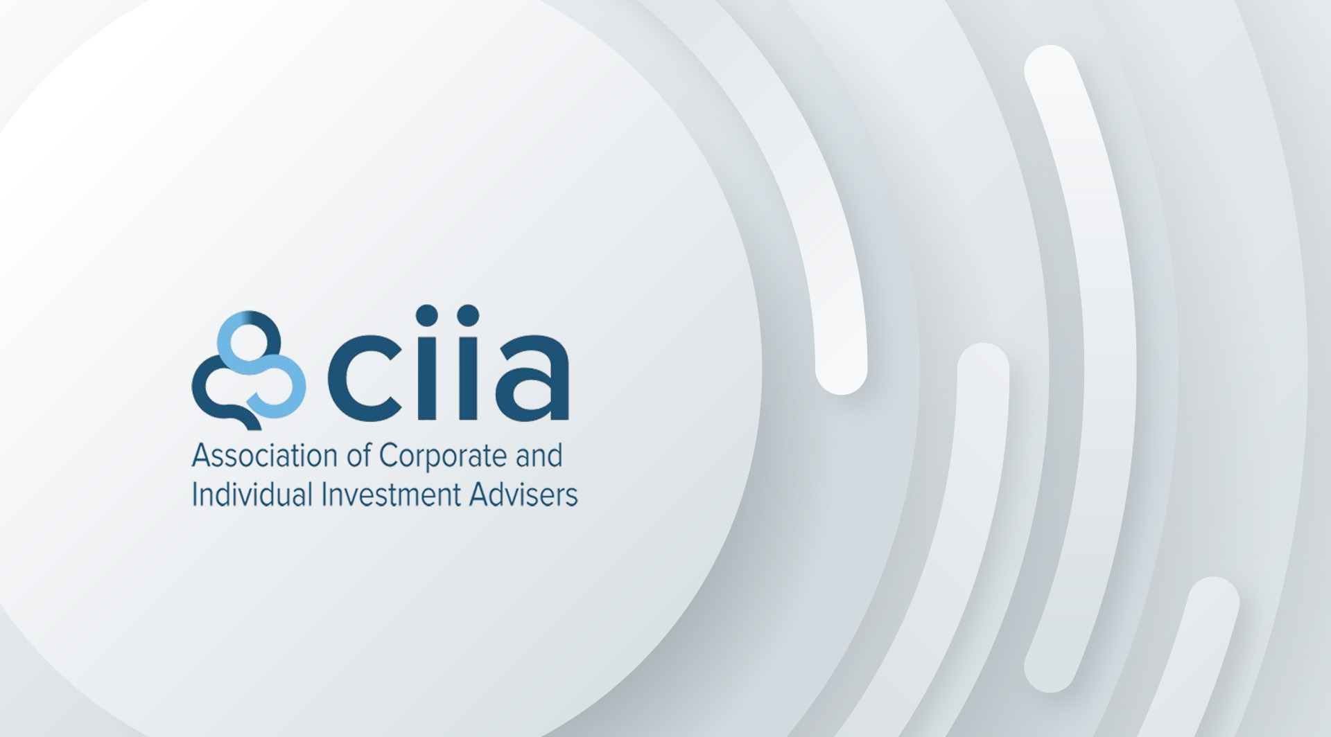 CIIA UNVEILS NEW WEBSITE, REGISTRATION and MEMBERSHIP GUIDELINES